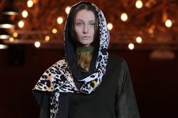 Як проходить Lviv Fashion Week 2017 (ФОТО)