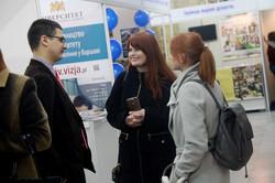 Як у Львові допомагають молодим людям із вибором професії та навчального закладу (ФОТО