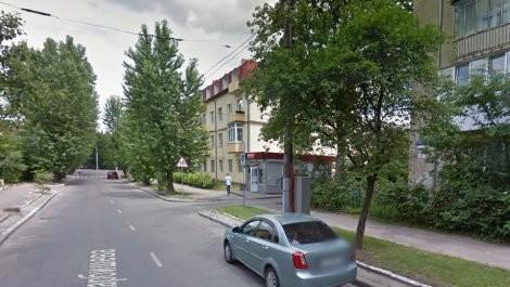 Львів'яни можуть долучитися до онлайн-голосування за нові назви для вулиці та сквера