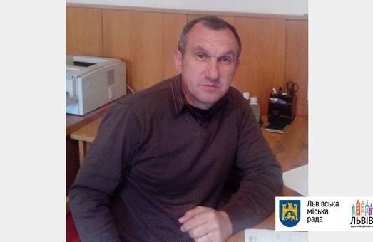 У зоні АТО загинув полковник зі Львова