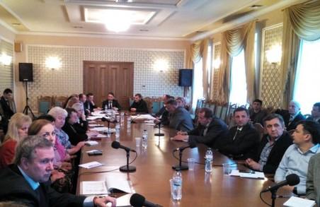 На Львівщині перевиконали обласний бюджет на понад 160 млн гривень