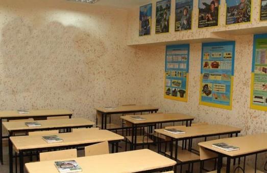 Зі школярами Львова проведуть виховні розмови