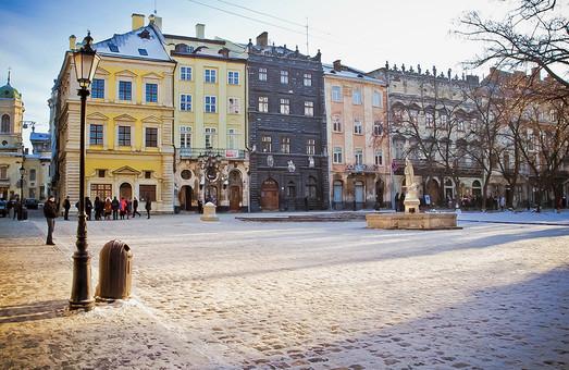 Мешканці Львова можуть обрати, хто отримає три престижні міські звання