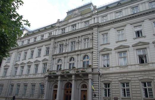 Першим заступником голови Львівської облради буде жінка, - джерело
