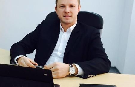 Фінансовими питаннями міста Львова займатиметься людина, яка ухилялась від сплати податків