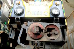 У Львові до великодніх свят виїдуть на маршрути оновлені тролейбуси та трамвай (ФОТО)