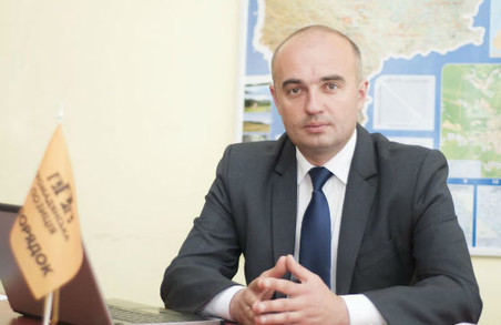 Львівська облрада не затвердила звіт заступника голови