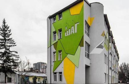 Цьогоріч абітурієнти зможуть подати документи у львівський ІТ-університет