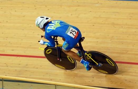 Велоспортсмени Львівської області позмагаються на Чемпіонаті світу