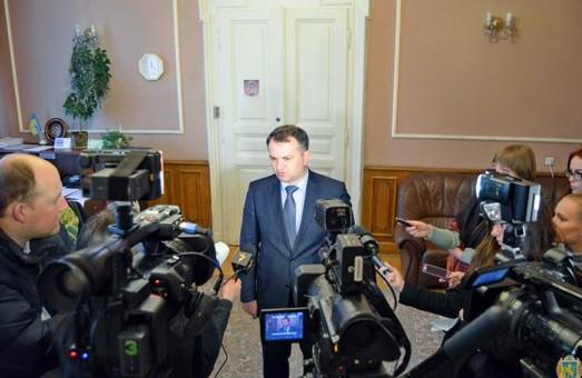 «Арена-Львів» заробить на оренді крісел 500 тисяч гривень