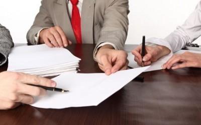 Директора львівського підприємства судитимуть за незаконне привласнення майна