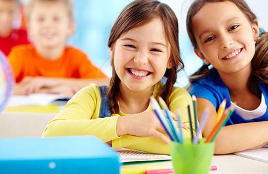 На Жидачівщині хочуть створити умови для оздоровлення дітей з особливими потребами
