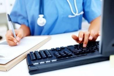 Ще дві поліклініки Львова надають послугу електронного запису до лікаря