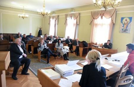 У Львівській ОДА готуються до формування нової громадської ради