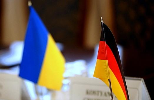 У Бродах налагоджують співпрацю з німцями