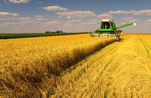 Агрофорум у Львові об'єднає українських та зарубіжних фермерів