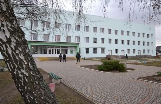 Японці незадоволені реалізацією проектів на Львівщині