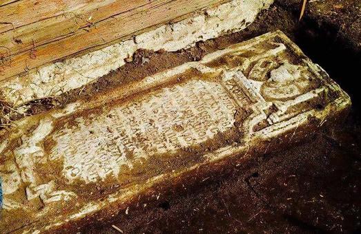 Стало відомо, які унікальні знахідки виявили на Львівщині