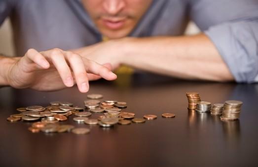 Де у Львові отримують найбільшу заробітну плату?