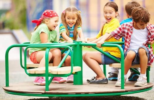 Львів зроблять більш дружнім до дітей