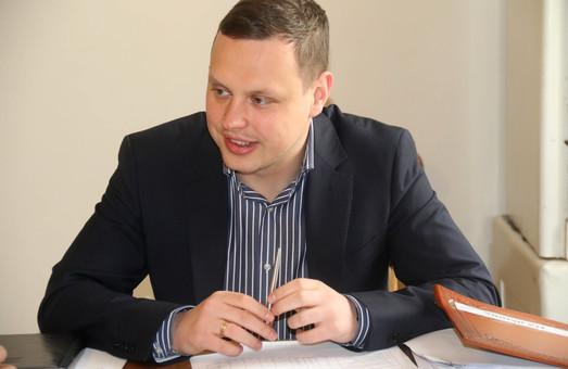 Які дороги і коли відремонтують на Львівщині
