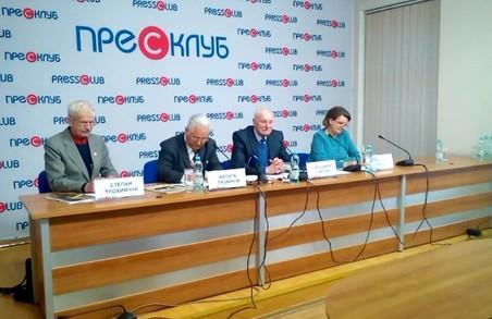 """Львівські патріоти знайшли """"п'яту колону"""" в парламенті"""