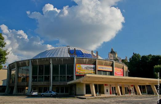 У Львові з'явились нові паркомісця