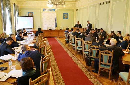 Які зміни внесуть до бюджету і обласних програм Львівщини?