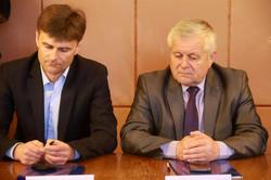 """У Львові підписують довгоочікуваний """"сміттєвий"""" меморандум (ФОТО)"""