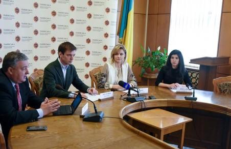 Підприємці з 17 країн приїдуть на агропромисловий форум до Львова