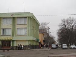 Де на Львівщині встановлять відеокамери