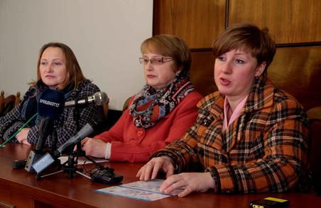 Медики Львівщини б`ють на сполох: відмова від вакцинації грозить епідемією (ФОТО)