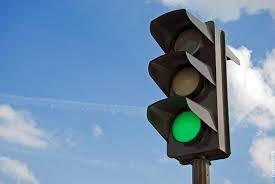 На Пасічній вимагають встановити світлофор