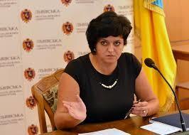 У Львівській ОДА утворять громадську наглядову раду щодо вивозу сміття