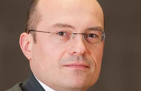Бджолярів Львова підтримав радник з питань сільського господарства посольства Франції в Україні