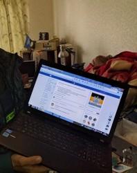 СБУ викрила на Західній Україні антиукраїнських інтернет-агітаторів