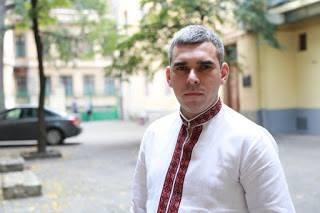 Стало відомо, на що живе депутат Жукровський