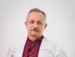 У НРУ категорично відхрестились від Савченко
