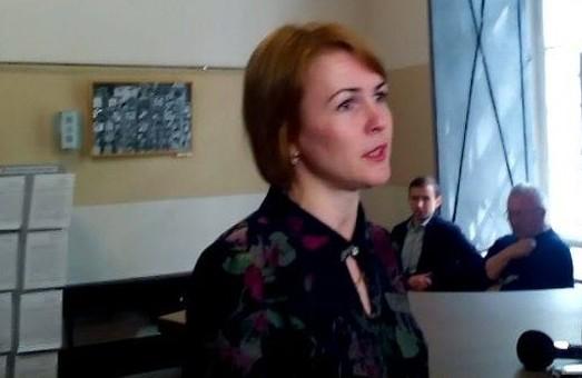 Львів'яни знов можуть оформити паспорти