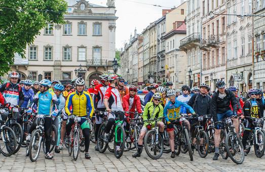 Спортивні події Львова 6 — 7 травня