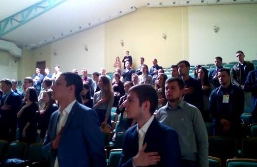 У Львові відбудеться студентський форум UASMeetUp