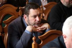 У Львові визначили та нагородили особливих містян (ФОТО)