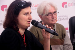 Львівські активісти заявили про переслідування