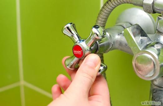 Низка львівських будинків до червня буде без гарячої води