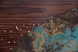 """Львів`янам демонструють """"Взаємодію"""" Ярослави Ткачук (ФОТО)"""