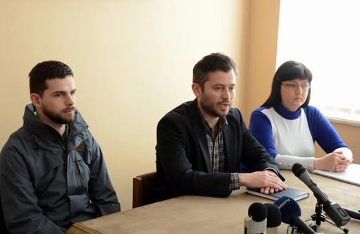 """У Львові по-новому виловлюватимуть транспортних """"зайців"""""""