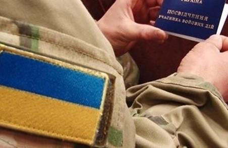 В ЛОДА спіймали пропагандонів Садового на підтасуванні фактів щодо квартир військових-інвалідів