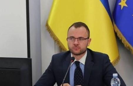 Стало відомо, хто візьме участь у виборчій гонці за крісло мера Луцька