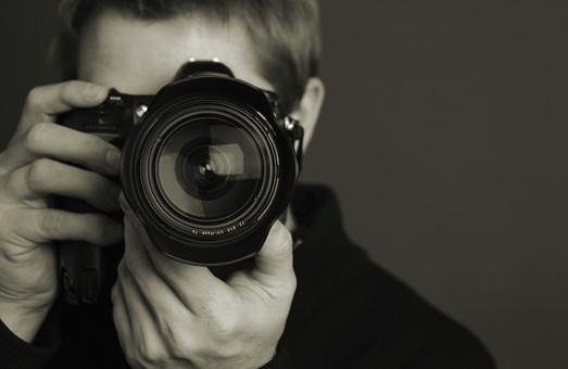 У Львові представлять роботи аргентинських фотографів