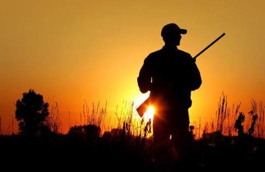 Суд визнав незаконним надання у користування мисливських угідь на Львівщині